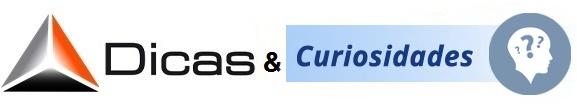 Dicas e Curiosidades™