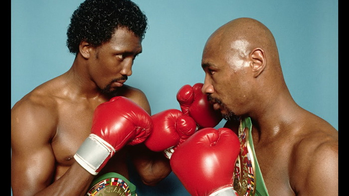 10 lutadores mais ricos da história do boxe