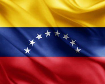 Por que a Venezuela tem tanto petróleo?