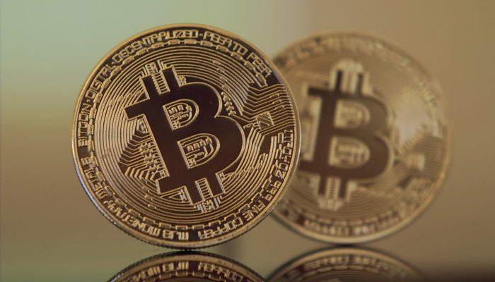 10 dicas mais eficazes sobre negociação de criptomoedas