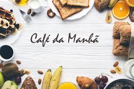Melhores alimentos de café da manhã para a saúde