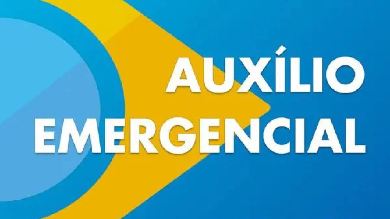 Como cadastrar no auxílio emergencial do governo