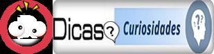 Dicas & Curiosidades™