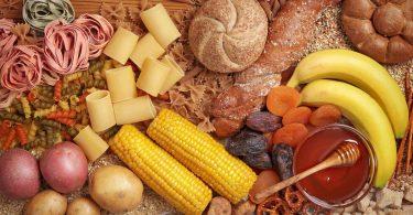 É ruim comer carboidratos? | O que a ciência diz