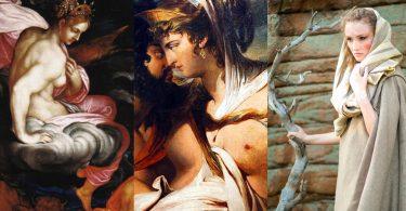 5 mitos curiosos sobre Hera   Esposa de Zeus e mestre da vingança