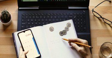 8 dicas financeiras para jovens e adultos