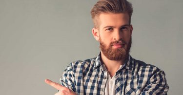6 truques para ter uma barba perfeita