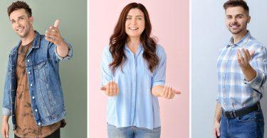 Os 10 segredos da linguagem corporal que você deve saber