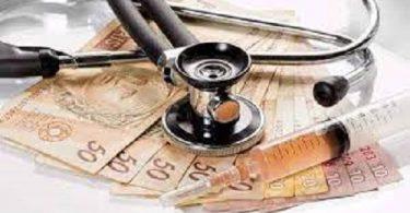 5 regras para melhorar sua saúde financeira