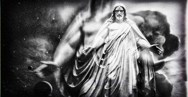 6 provas da existência de Jesus Cristo