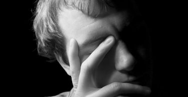 Compreenda realmente o que é o estresse e seus tipos