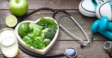 6 Hábitos essenciais para cuidar da saúde