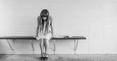 6 remédios naturais para combater a depressão