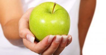 8 maneiras de seguir um estilo de vida saudável