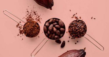 4 benefícios do chocolate que vão te surpreender