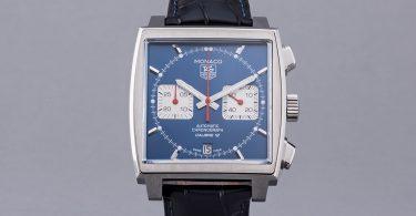 11 relógios mais populares do mundo