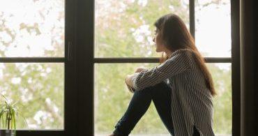 A solidão afeta o corpo?
