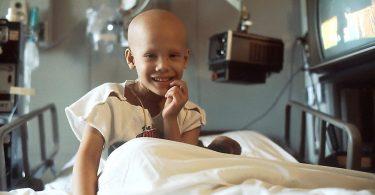 Haverá Alguma Cura Para O Câncer?