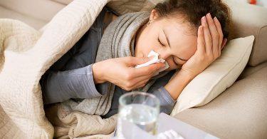 Quais São As Diferenças Entre Doença E Síndrome?